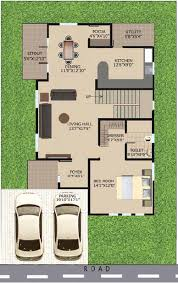 house layout ideas small house layout ideas west facing search ideas for