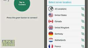 hma apk hma pro vpn for android for android free at apk here
