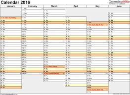 Printable Spreadsheet Template Printable Blank Spreadsheet Templates Haisume