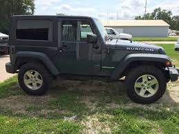 navy blue jeep wrangler 2 door 2008 jeep wrangler for sale 14000 christensen auto sales