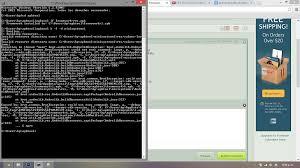 res apk q errors compiling miuisystemui miui general xiaomi miui