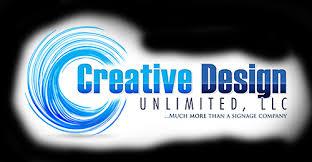 Home Design Unlimited Creative Design Unlimited