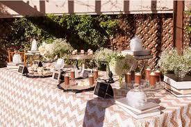 sequin tablecloth rental chevron sequin tablecloth rentals ta fl ta bay wedding florist