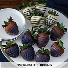 chocolate fruit delivery 25 best chocolate covered strawberries delivery ideas on