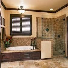 master bathroom ideas photo gallery bathroom ideas photo gallery thomasmoorehomes