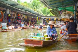 the 10 best bangkok boat tours u0026 water sports tripadvisor