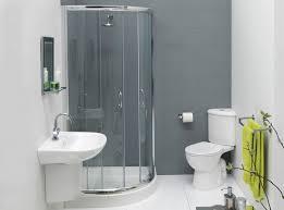 Simple Bathroom Design Small Bathroom With Big Shower Would Make - Simple bathroom design