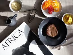 cuisine marilou congo belge marilou daubé