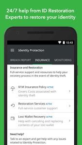 lookout security and antivirus premium apk lookout security antivirus apk for android