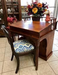 vintage desk for sale vintage desk for sale pastimes decor antiques collectibles