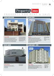 property times may 28 2017 by kishore bhatt issuu