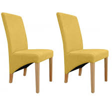 Single Dining Room Chair with 14 Best Mix And Match Dining Chairs Images On Pinterest Dining