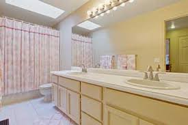 Bathroom Vanities Ottawa Bathroom Vanities Ottawastonemaster