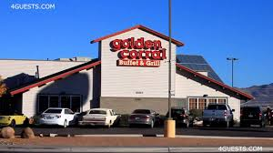 Buffet Golden Corral by Golden Corral Buffet U0026 Grill Kingman Arizona Youtube
