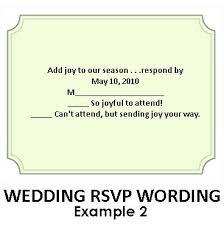 Wedding Rsvp Websites Milda U0027s Blog Rosa Clara 2012 Trumpet Wedding Gowns Are Centre
