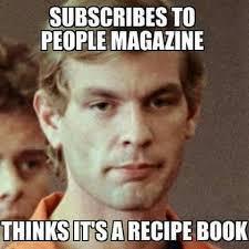 No Shit Memes - unique no shit memes 1000 ideias sobre jeffrey dahmer no pinterest