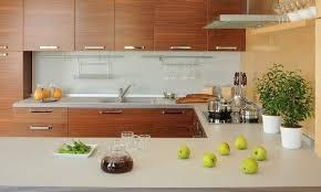 chasser les moucherons dans la cuisine opération mouches des fruits éliminer ces petits insectes dans