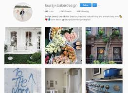 Interior Design Bio by What You Need To Write Your Instagram Bio In 2017 Plann