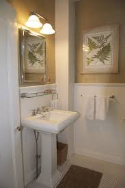 Color Schemes For Bathrooms 104 Best Warm Neutral Colors Images On Pinterest Wall Colors