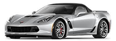 2009 corvette z06 specs 2016 chevrolet corvette z06 convertible 2 door 2 seat softtop