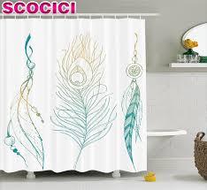 Walmart Bathroom Rugs by Bathroom Anchor Bath Rug Towel Sets Walmart Peacock Bathroom