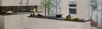 Ex Display Designer Kitchens Sale Cheap Designer Kitchens Kitchen Showrooms In Preston And Lancaster