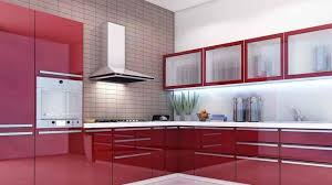 Kitchen Color Combination Tiles Color Combination For Kitchen White Laminated Wooden Base
