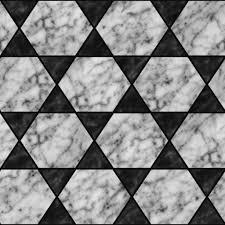 bathroom floor texture seamless wood floors