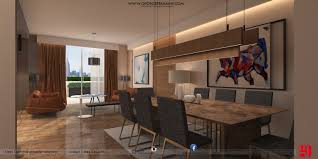 house entrance design george fernainy u2013 interior architect