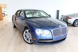 bentley flying spur 2017 2017 bentley flying spur stock 7nc061315 for sale near vienna