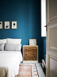 Master Bedroom Art Above Bed The 25 Best Artwork Above Bed Ideas On Pinterest No Headboard