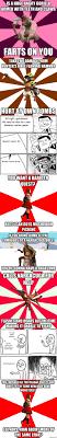 Funnyjunk Memes - monster hunter meme comp 3