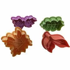 amazon cookie cutters u0026 kitchen