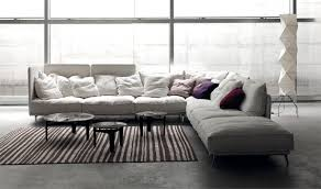 sofas designer designer sofas designer furniture modern sofa furniture