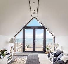 seaside home interiors seaside cottage decor idea shabby chic on key