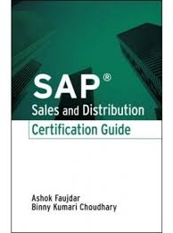 100 sap sales and distribution manuals discover logistics