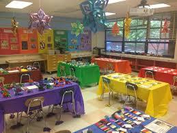 art show ideas 13 best art show ideas images on pinterest 2nd grades elementary