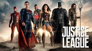 the batman director matt reeves said his film is separate from the