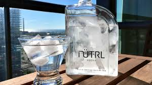 tom collins bottle bottle service nütrl vodka foodism to