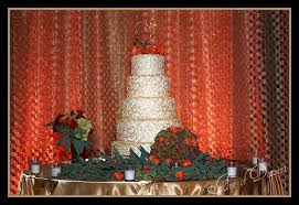 art of dessert have your cake and eat it too the making of a