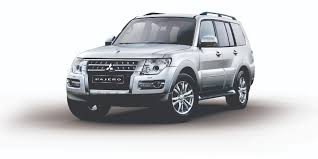 mitsubishi uae vehicles racall