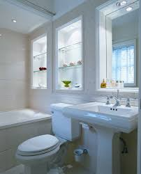 Bathroom Design Blog Bathroom Designs Latest Design Ideas Sg Livingpod Blog Tsc Intended