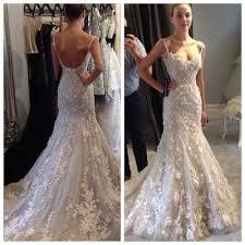 Custom Made Wedding Dresses Wd57 Lace Backless Wedding Dresses Wedding Dress Custom Made