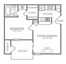 Fireplace Floor Plan The Arbors Of Austin Pet Friendly Apartments In Austin Tx
