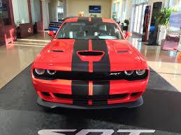 hellcat challenger 2017 interior still for sale msrp dealer srt hellcat forum