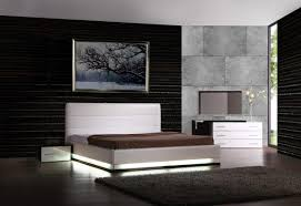 100 modern bedroom decorating ideas 100 modern bedroom