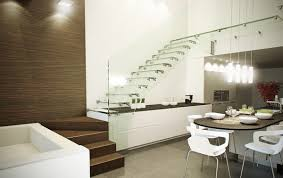 selected contemporary stairs by christian siller vevu net