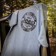 beach jeep accessories jeep accessories parts and merchandise jeep world