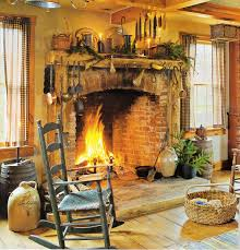 Pictures Of Primitive Decor 1810 Best That Country Life And Decor Images On Pinterest