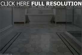 grey bathroom tiles floor best bathroom decoration